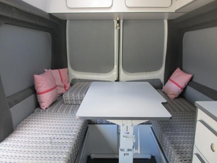 das amage typ 2 f r zwei personen mit 07682275. Black Bedroom Furniture Sets. Home Design Ideas