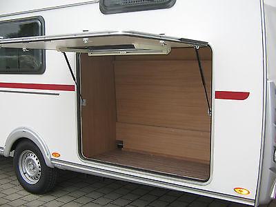 Wohnwagen Mit Etagenbett Und Klimaanlage : Adria wohnwagen für bis zu personen campanda