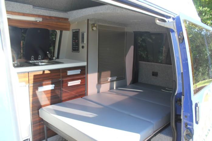 das seamus volkswagen t4 caravelle mit 19683757. Black Bedroom Furniture Sets. Home Design Ideas