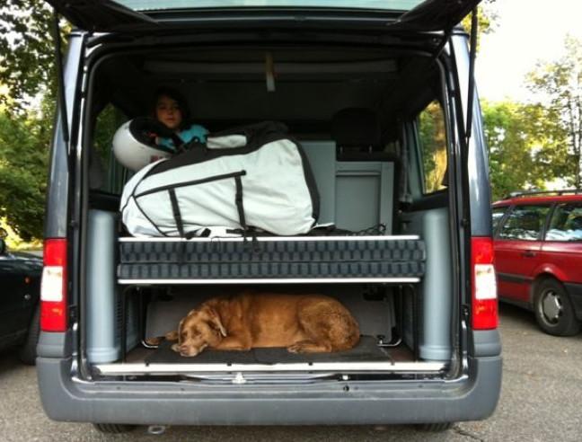 der ford transit euroline erf llt ihre bed rfnisse jetzt. Black Bedroom Furniture Sets. Home Design Ideas