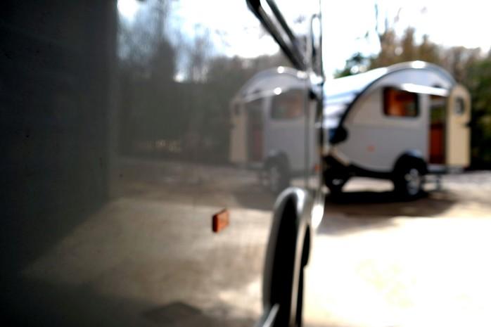 Kühlschrank Wohnwagen : Tabmans t@b tab 320 offroad 2015 22632087 campanda.de