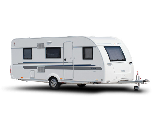 pk wohnmobile