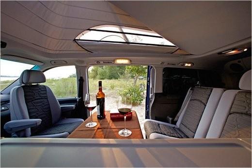 mercedes viano marco polo interior mercedes benz viano marco polo mercedes benz interior. Black Bedroom Furniture Sets. Home Design Ideas