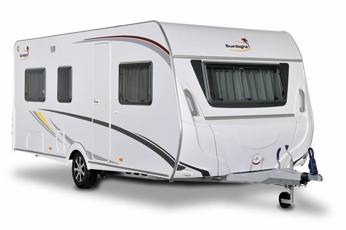 Wohnwagen Mit Doppel Etagenbett : Wohnwagen familienwagen verschiedene 34045279 campanda.de