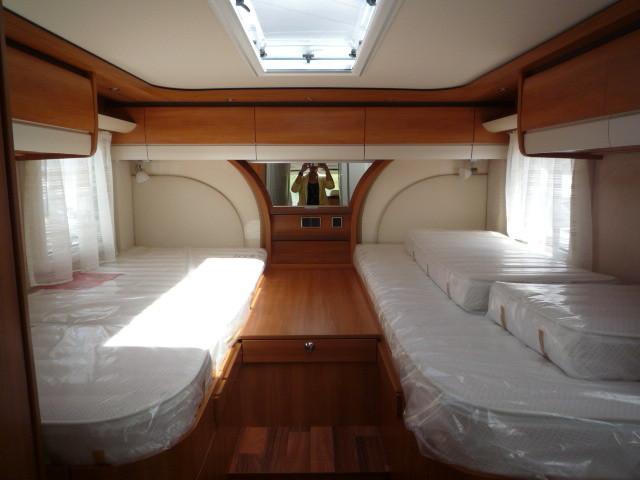 luxusklasse hymer b sl 778 f r 4 personen 37916698. Black Bedroom Furniture Sets. Home Design Ideas