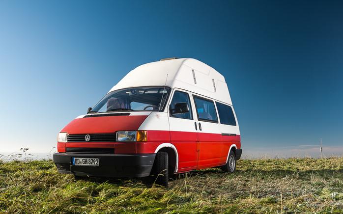 Vw Auto Kühlschrank : Volkswagen t4 mit hochdach und kühlschrank 39749739 campanda.de