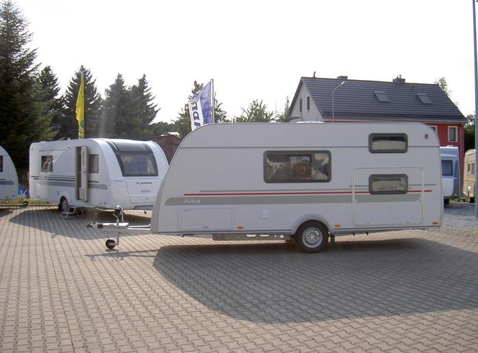 Wohnwagen Etagenbett Adria : Adria aviva 512 pt mit etagenbett 41845232 campanda.de