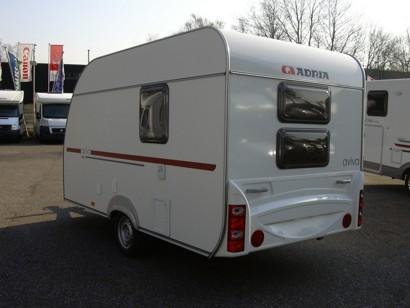 Wohnwagen Etagenbett Adria : Adria aviva lite 350 l wohnwagen mit 43724346 campanda.de