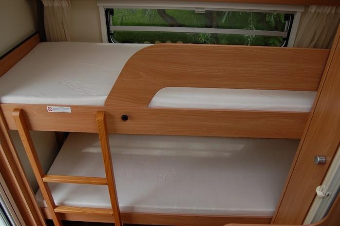wohnwagen knaus s dwind 500 fdk 51696211. Black Bedroom Furniture Sets. Home Design Ideas