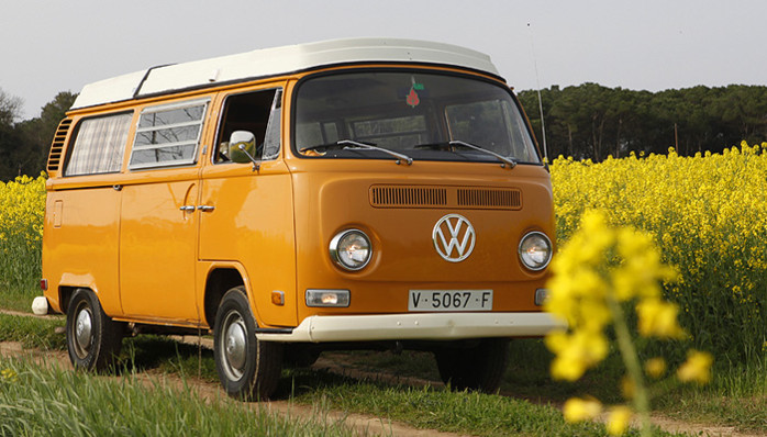 Retro Kühlschrank Vw Bus : Der spacecamper vw t camping ausbau reisemobil wohnmobil