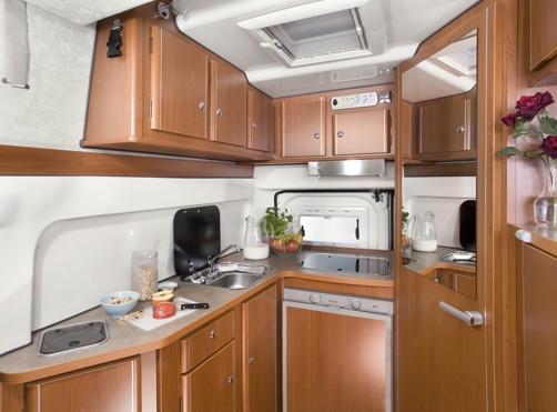 karmann dexter 550 oder vergleichbar mit modernem. Black Bedroom Furniture Sets. Home Design Ideas
