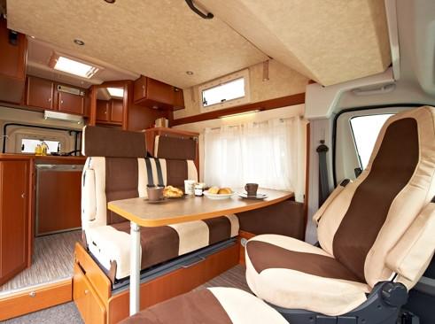 karmann dexter 550 oder vergleichbar mit 61596764. Black Bedroom Furniture Sets. Home Design Ideas