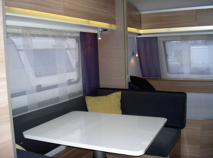 Etagenbett Für Wohnwagen : Wohnwagen mit etagenbett campanda
