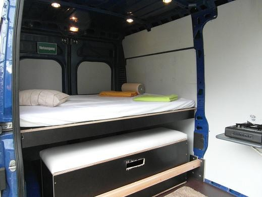 wohnmobil mieten deutschland. Black Bedroom Furniture Sets. Home Design Ideas
