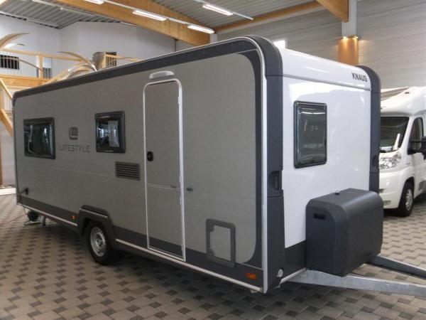 knaus lifestyle 560 lk wohnwagen mit loungesofa jetzt das. Black Bedroom Furniture Sets. Home Design Ideas