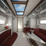 eleMMent Lounge