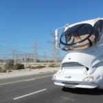 eleMMent in Dubai