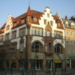 ravensburg-Innenstadt