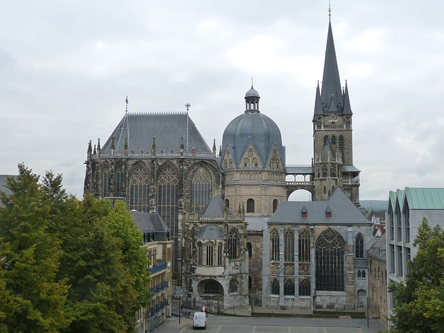 Aachener Münster