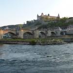 Würzburg historische anlage