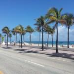 Miami Srand