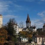 historisches Luzern