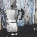 kaffee kanne