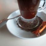schweiz kaffee