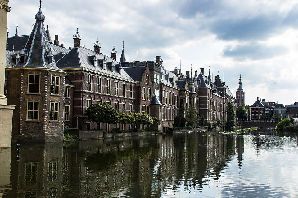 Mit dem Wohnmobil nach Holland: Unsere Camping-Tipps