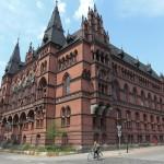 Gericht Rostock