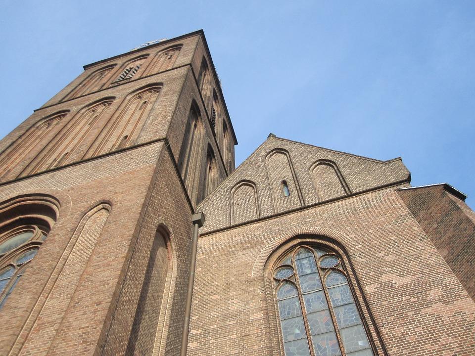 Basilika Hengelo