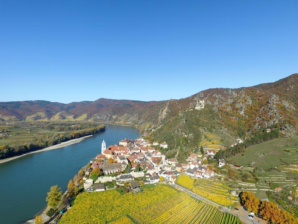Oberrheintal