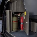 11kg-Gasflasche-oder-Gastank-im-VW-Camper
