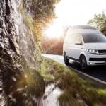 VW-T6-Campingvan-mit-Hochdach-und-LED-Scheinwerfern3