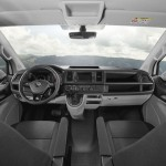 VW-T6-Cockpit-im-Custom-Bus-Multi-und-Camper