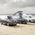 VW-T6-alle-drei-Varianten-Camper-und-Multi-von-Custom-Bus