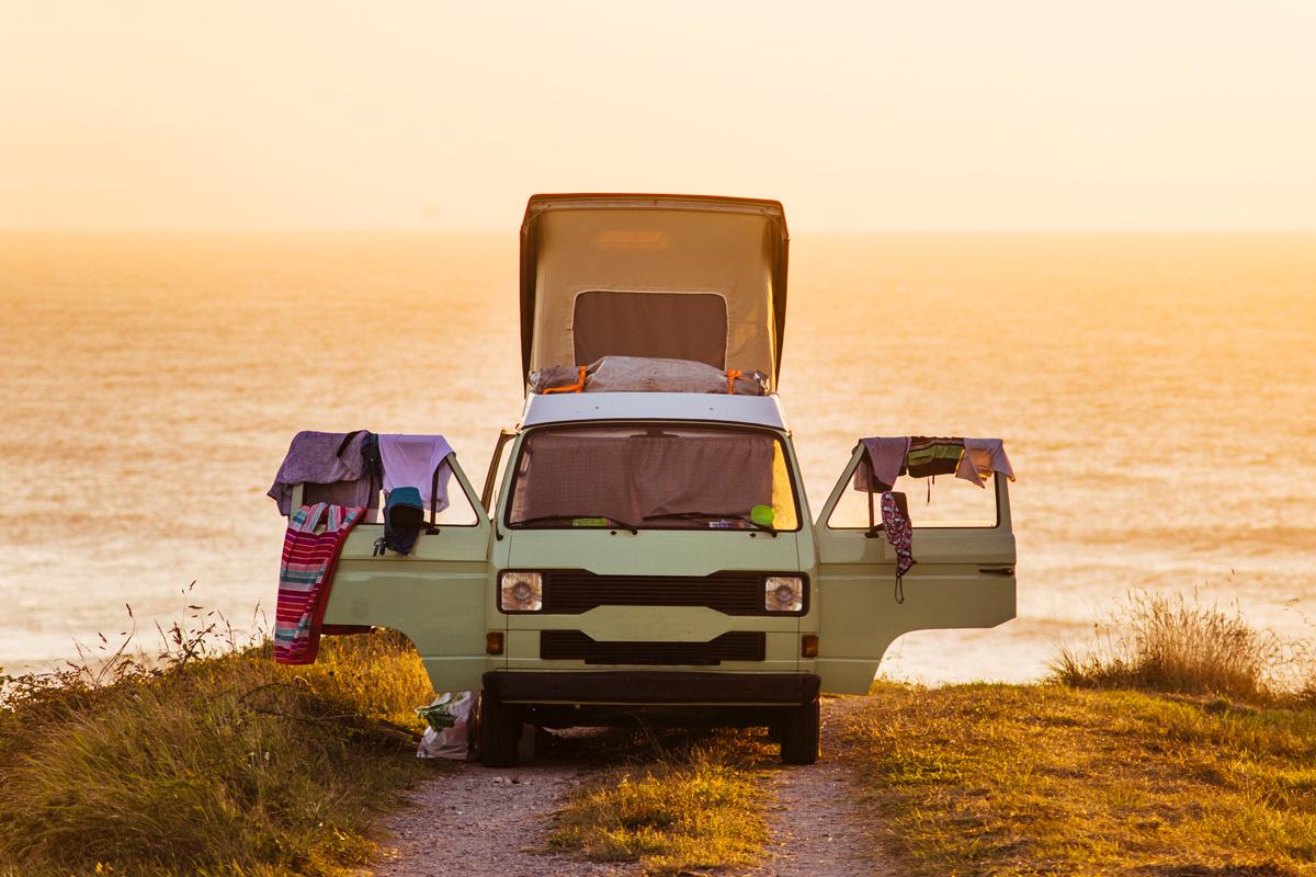 camping in der sommerhitze mit diesen 7 tipps bleibt ihr. Black Bedroom Furniture Sets. Home Design Ideas