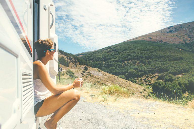 Italien-Urlaub: Mit dem Wohnmobil in zwei Wochen von Berlin nach Bella Italia und zurück