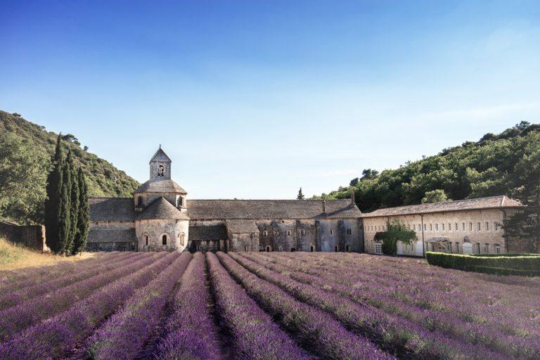 Frankreich-Abenteuer mit dem Wohnmobil: In sieben Tagen von München an die Côte d'Azur und zurück