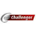 Challenger Wohnmobil Logo