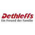 Dethleffs Wohnmobil Logo