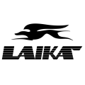 Laika Wohnmobil Logo